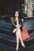 从上海趁魅展取消车模谈起:游戏展会必要Showgirl么?