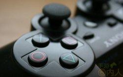 索尼微软游戏入华难 禁令解了但是玩家没有了