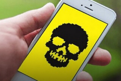 顶风作案 已验证过的App Store下架手游的五种原因