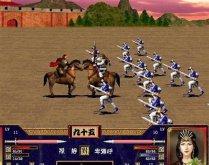仙剑20年 盘点曾感动无数人的10大国产单机游戏