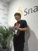 中国首款DX12游戏蜗牛《九阳神功》登陆微软XB1平台