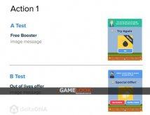 建议:免费游戏A/B测试的五个有效策略