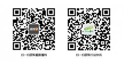 唱吧获何炅、谢娜、汪涵投资 正式进军VR领域