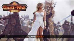 战争游戏2年后夺双榜收入第二 开发商Q4美国广告消费最多