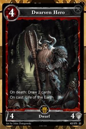 《迷失的入口》(Lost Portal)游戏介绍 单机游戏游戏策略卡牌手游