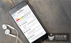 仅仅四年,中国下载量最大的iPhone应用所需容量扩大近10倍