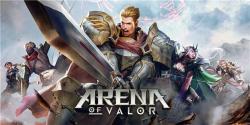 携《王者荣耀》国际版,腾讯将首次参展E3