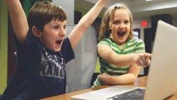 游戏化学习教育科技公司Quizizz完成2.06亿卢比融资