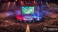 Newzoo 2021游戏市场预测:电竞将成为主流市场 观看用户达5.8亿