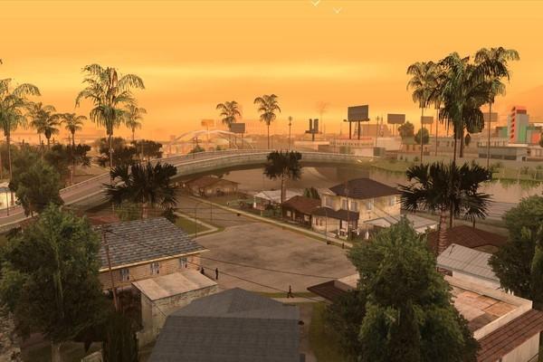关于《GTA6》的十大传闻,你最希望哪条成真?