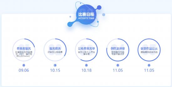 2018腾讯功能游戏开发者赛事开启