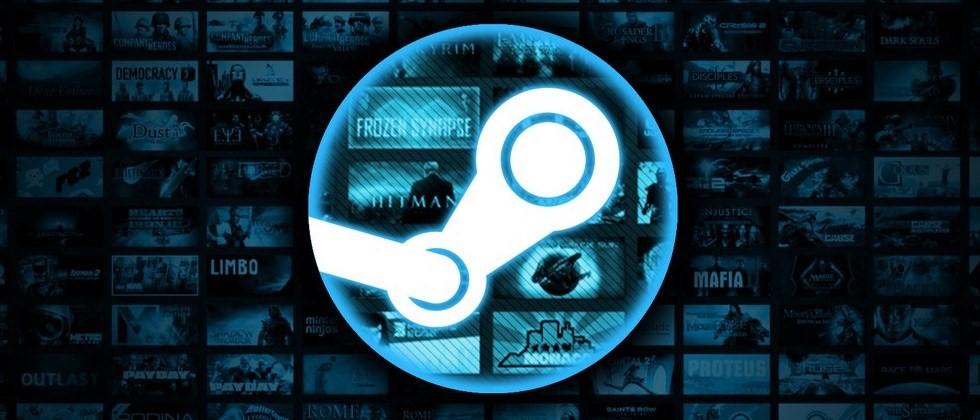 资深独立开发者揭秘:你不知道的Steam游戏收入数据