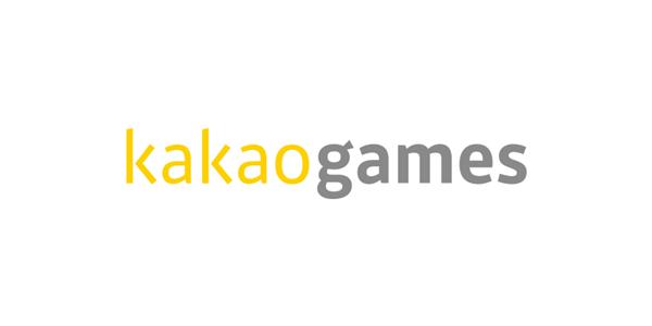 KakaoGames参展韩国游戏展 主推《绝地求生》