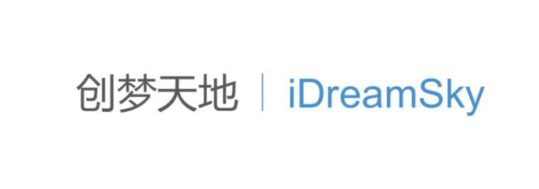腾讯、王思聪、何猷君入股,创梦天地赴港IPO,2018上半年营收10.7亿