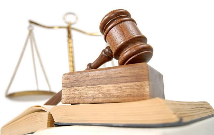"""律师解读:2018年""""版号交易""""存在哪些法律风险"""