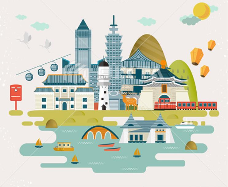 2018上半年中国台湾手游市场报告:全球第五、出海收入第四