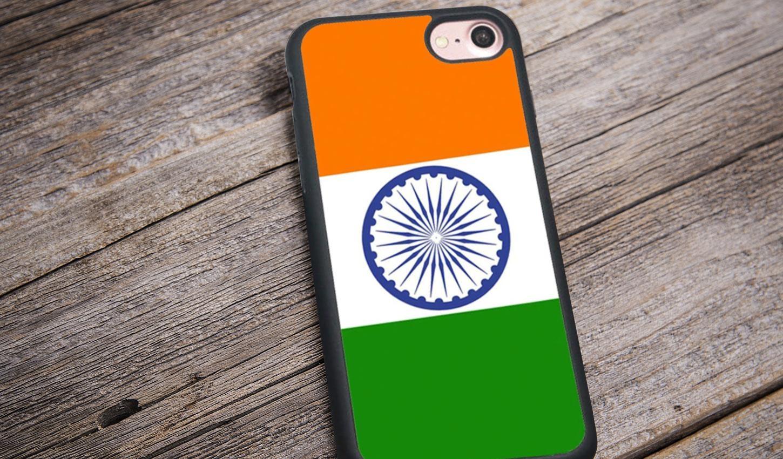 SensorTower:10月印度市场手游下载量超4亿,国产手游拿下7%市场份额