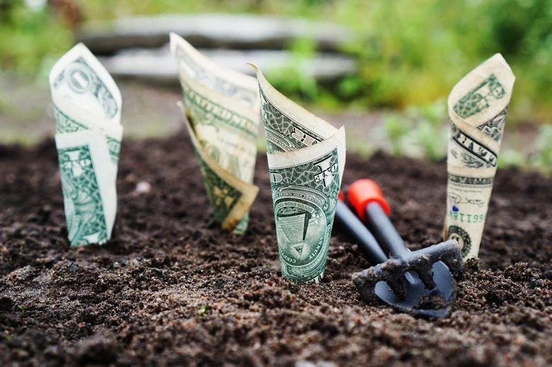 游戏创业团队如何吸引投资?谈投资的过程中,哪些坑千万不要踩?