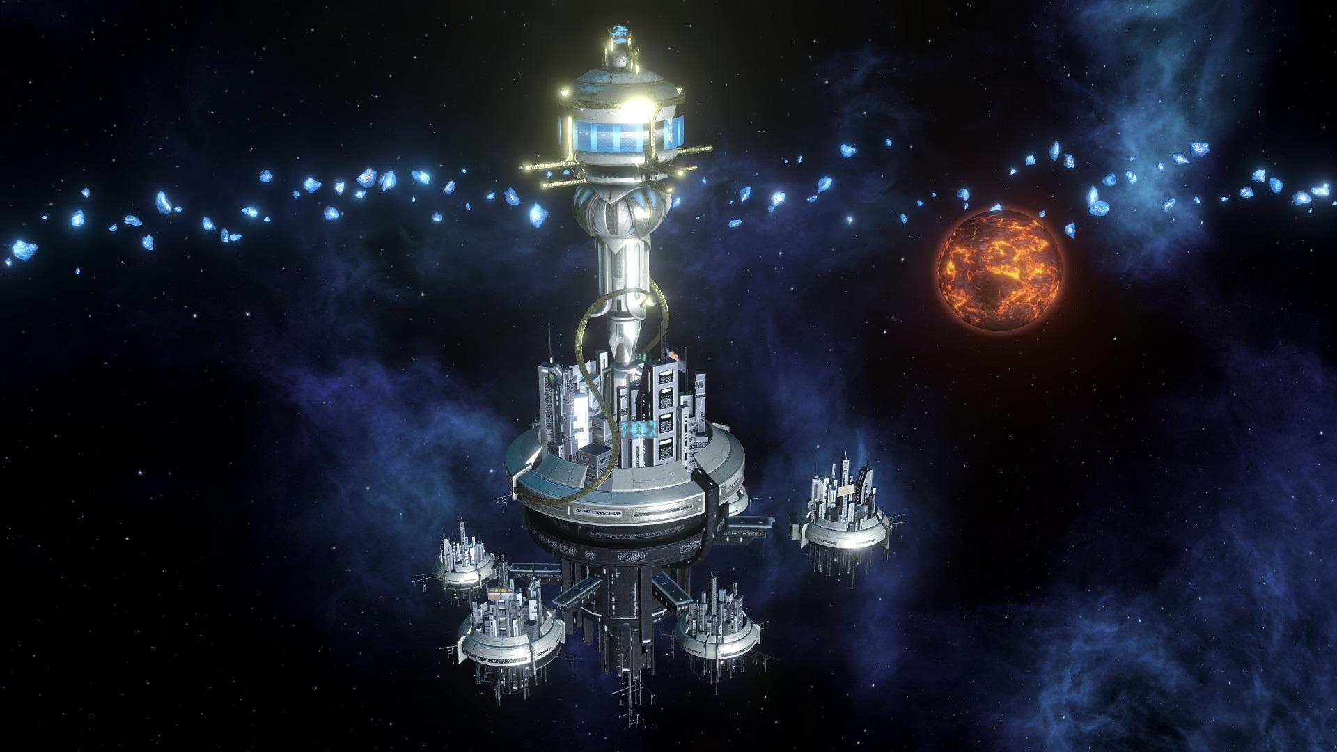Steam销量排行榜 《群星》新DLC第1《正当防卫4》第2