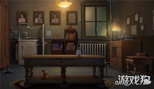 密室逃脱绝境系列10寻梦大作战第三章电阻位置详情介绍