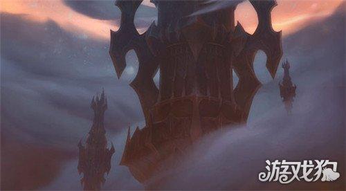 魔兽世界9.0符文容器怎么获得 符文容器获取方法一览