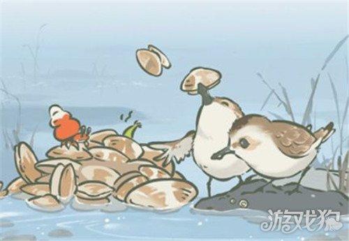 旅行青蛙中国之旅三叶草怎么获得 三叶草获得攻略