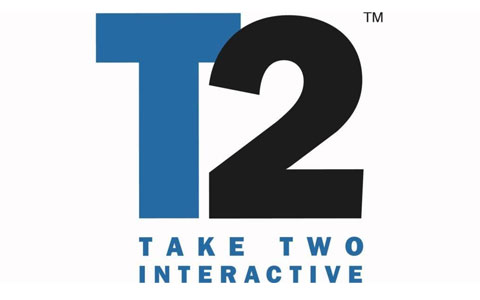 Take-TwoQ1净利润7170万美元 NBA2K18销量过千万