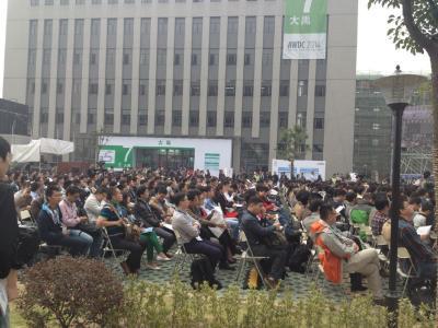 出海韩国又出爆款:《MU觉醒》超天堂2